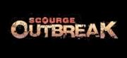 Scourge: Outbreak - Scourge: Outbreak