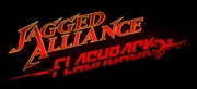 Jagged Alliance: Flashback - Jagged Alliance: Flashback