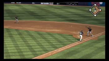 MLB 14 - The Show: Screenshots zum Artikel