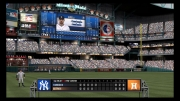 MLB 14 - The Show: Screenshots April 14