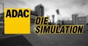 ADAC - Die Simulation - ADAC - Die Simulation