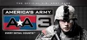 America's Army 3 - America's Army 3