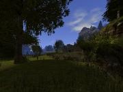 Gothic 2: Screenshots aus Gothic 2.