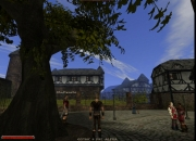 Gothic 2: Screenshots aus Gothic 2.