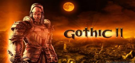 Gothic 2 - Gothic 2