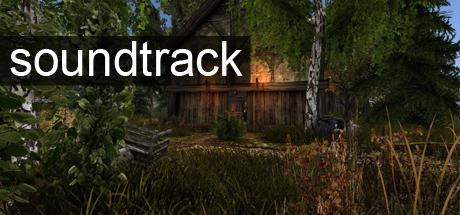 Gothic 2 Soundtrack