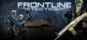 Frontline Tactics - Frontline Tactics
