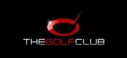 The Golf Club - The Golf Club