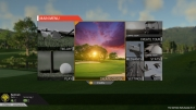 The Golf Club: Screenshots zum Artikel