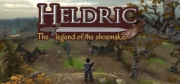 Heldric - The legend of the shoemaker - Heldric - The legend of the shoemaker