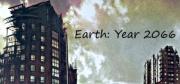Earth: Year 2066 - Earth: Year 2066