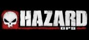 Hazard Ops - Hazard Ops