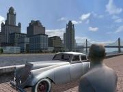 Mafia: Nahe der Stadt Lost Heaven