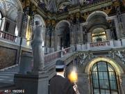 Mafia: Schießerei in einer Kirche