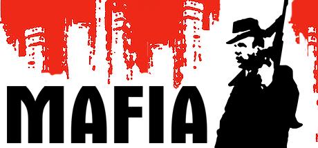 Logo for Mafia