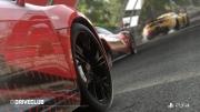 Driveclub - Sony präsentiert neustes Video zur Gamescom 2014 über ihren Titel