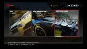 Driveclub: Screenshots zum Artikel