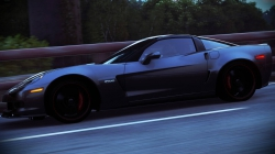 Driveclub: Screenshots Februar 15