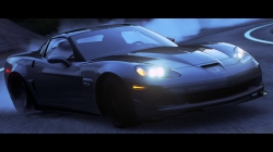 Driveclub: Screenshots Februar 15