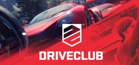 Driveclub - Driveclub