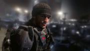 Call of Duty: Advanced Warfare: Screenshots Mai 14