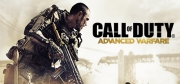 Call of Duty: Advanced Warfare - Call of Duty: Advanced Warfare