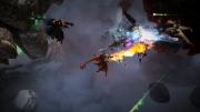 Dragons and Titans: Screenshots März 14