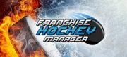 Franchise Hockey Manager - Franchise Hockey Manager