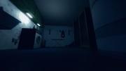 Among the Sleep: Screenshots zum Artikel