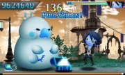Theatrhythm Final Fantasy Curtain Call: Screenshots April 14