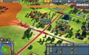 Der Planer: Industrie-Imperium: Screenshots Mai 14