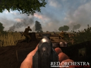 Red Orchestra: Ostfront 41-45: Screenshot - Red Orchestra: Ostfront 41-45