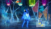 Just Dance 2014: Screenshots Oktober 13