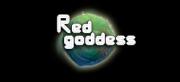 Red Goddess - Red Goddess