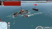 Schiff - Simulator: Die Seenotretter: Artikellogo