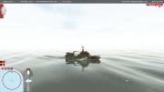 Schiff - Simulator: Die Seenotretter: Screenshots zum Artikel