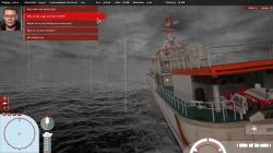 Schiff - Simulator: Die Seenotretter: Screenshots September 15