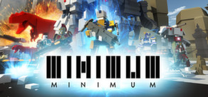 Minimum