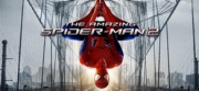 The Amazing Spider-Man 2 - The Amazing Spider-Man 2