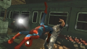 The Amazing Spider-Man 2: Screenshots Februar 14