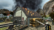 Feuerwehr 2014: Die Simulation: Screenshots April 14