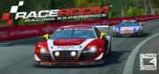RaceRoom Racing Experience - RaceRoom Racing Experience