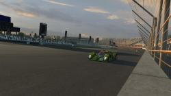 RaceRoom Racing Experience: Screenshots zum Artikel