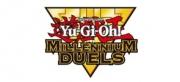Yu-Gi-Oh! Millennium Duels - Yu-Gi-Oh! Millennium Duels