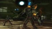 Star Wars: The Old Republic: Bildmaterial zum ersten Spiel-Update