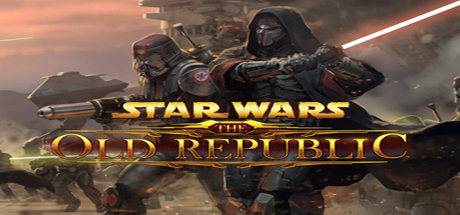 Star Wars: The Old Republic - Star Wars: The Old Republic