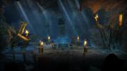 Max: The Curse of Brotherhood: Screenshots Mai 14