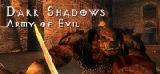 Dark Shadows - Army of Evil - Dark Shadows - Army of Evil