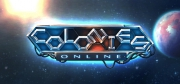 Colonies Online - Colonies Online
