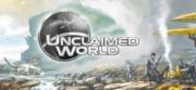 Unclaimed World - Unclaimed World